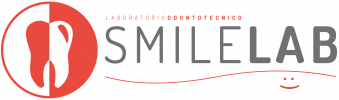 Smile Lab di Pezzella Davide